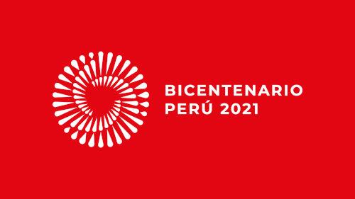 Ambasada Perua u Budimpešti