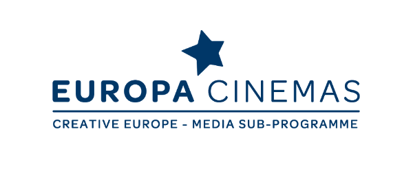Europa Cinemas