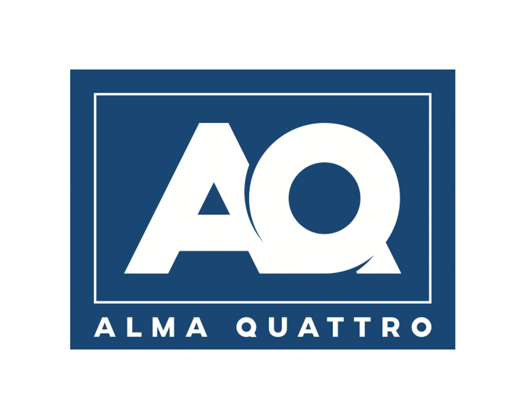 Alma Quattro