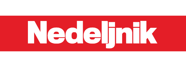 Nedeljnik