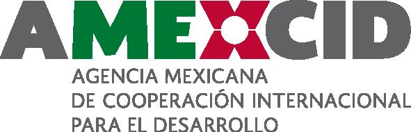 Ambasada Meksika