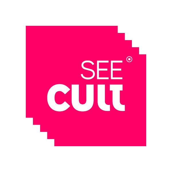 SEEcult